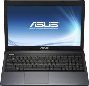 ASUS K55A (K55A-SX045D)