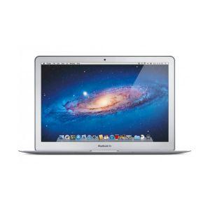 Apple MacBook Air (MD223)